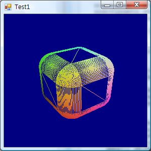 geometrybuilder1.png